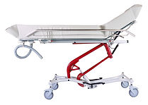 Scaleo - Shado hydraulic.jpg