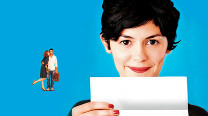 Amazon Prime: 31 bons (e imperdíveis) filmes franceses