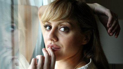 Documentário esclarece a morte da atriz Brittany Murphy