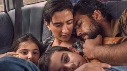 Netflix: 10 ótimas séries que quase ninguém viu