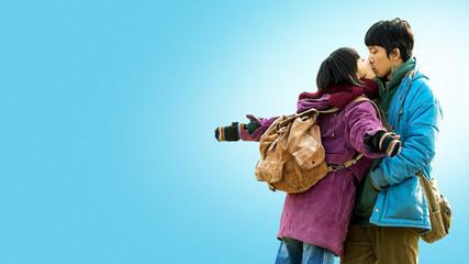 Netflix: 15 filmes que todo mundo gosta