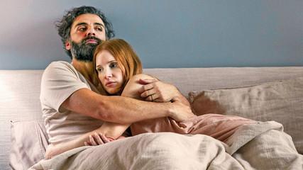 Scenes From a Marriage: o caso de um casal em pedaços