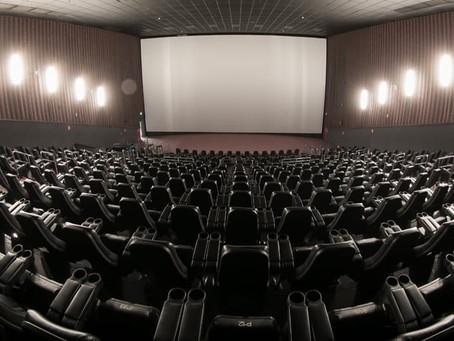 Cinemas têm ingresso a 10 reais nas quartas de outubro