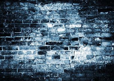 קיר אבנים