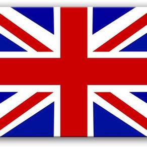 Viaje a Inglaterra Julio 2020