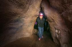 COLOMENDY-caving