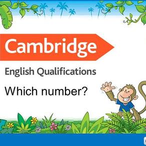 Recursos gratuitos para ayudar el aprendizaje de inglés