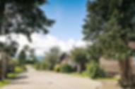 Colomendy-accommodation.jpg
