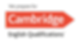 Prep centre logo_RGB.png
