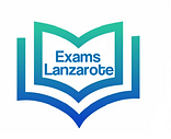 Exams Lanzarote.png