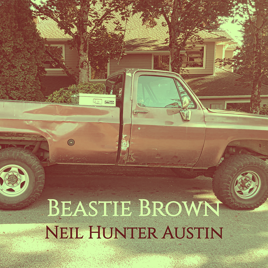 beastie brown cover final v1.png