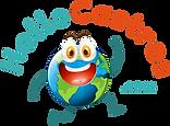 HelloCastres-Logo-removebg.png