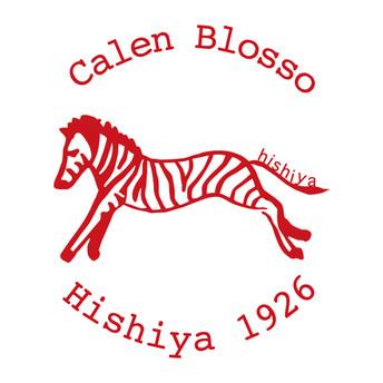 CalenBlossoロゴ.jpg