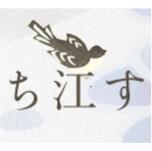 ち江すロゴ.PNG