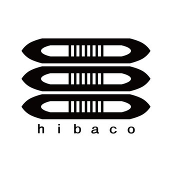 hibaco.jpg