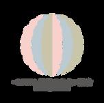 着物スタイル協会ロゴ.png