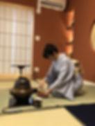 茶人kinaphoto.jpg