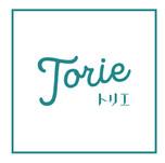 torie4.jpg
