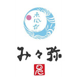 東風杏み々弥.jpg