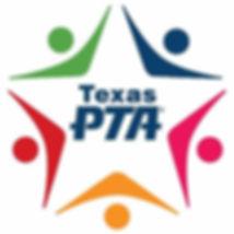 TXPTA logo.jpg