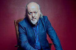BillBailey2.jpg