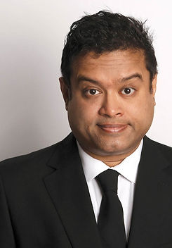 paul-sinha_edited.jpg