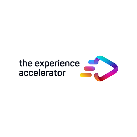 The Experience Accelerator