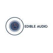 Edible Audio.jpg