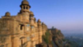 madhyapradesh-1024x576.jpg