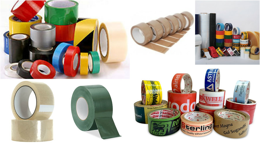 tape collarge.jpg