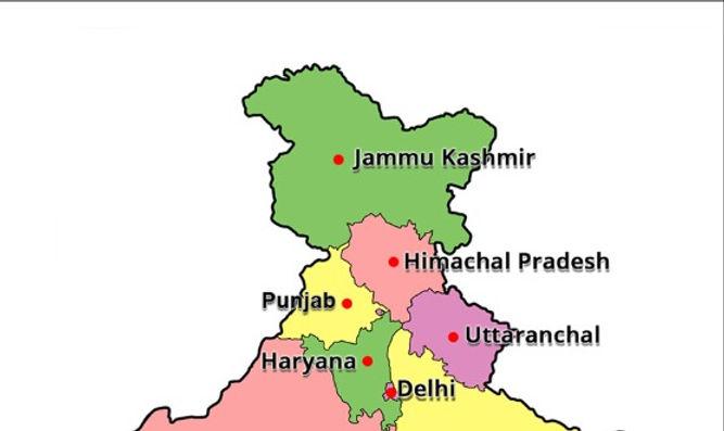 punjab haryana himachal_edited.jpg