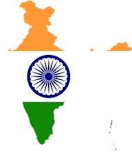 India-Map-Flag.png