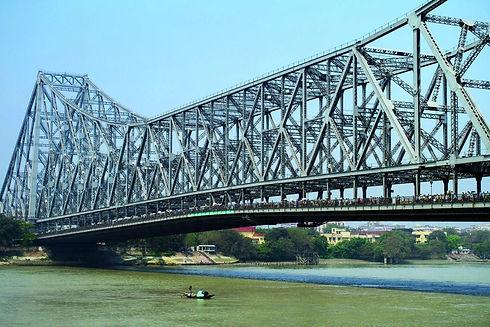 Howrah-Bridge-1024x683.jpg