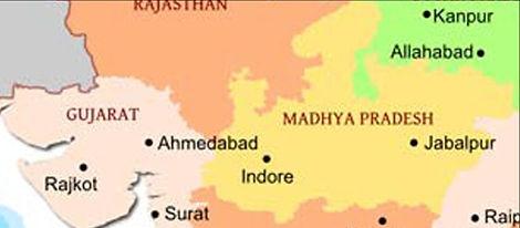 madhya pradesh_edited.jpg