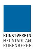 logo kunstverein.jpg