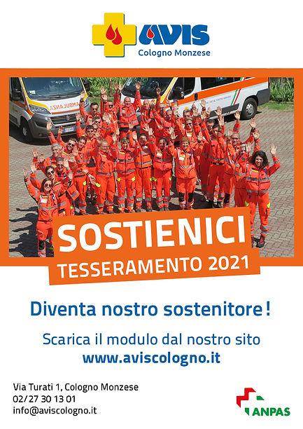 Tesseramento 2021_locandina A3_web.jpg