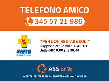 img Tel Amico_378x283_HD.jpg