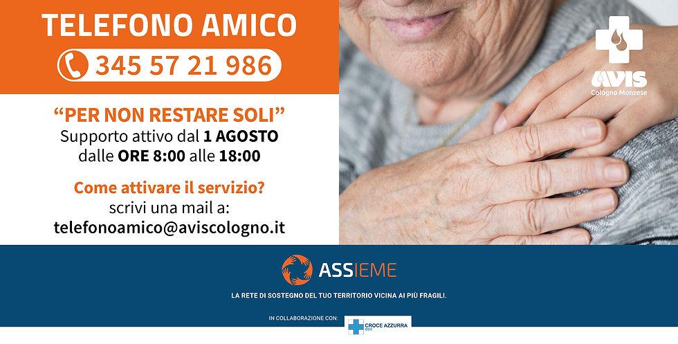 Tel Amico_portrait sito.jpg