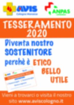Locandina Tesseramento web 2020.jpg