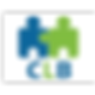 logo CLB-01.png