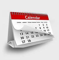 3 calendar.png
