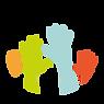 logo vrijwilligers-01.png