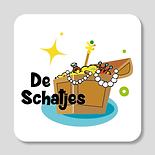 logo schatjes-01-01.png