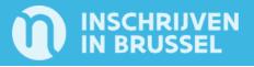 Logo inschrijven in Brussel.PNG