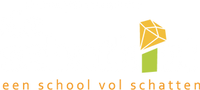 logo woord de schatkist.png