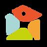logo bestuur-01.png