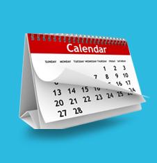 3 calendar blauw.png