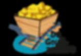 00 logo goudzoekers.png
