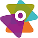 Logo KOV.png