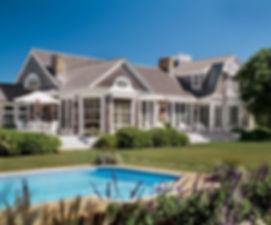 Property Management Companies Long Island